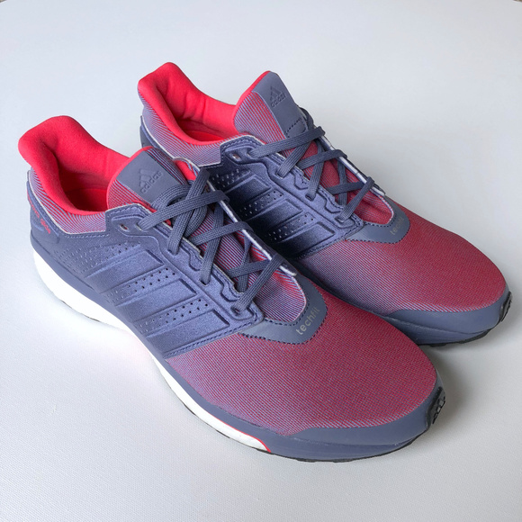 39d82e986 adidas Shoes - Adidas Boost Supernova Glide 8 Running Shoe